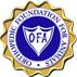 OFA Logo for Alaskan Klee Kai health testing